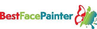Best Face Painter