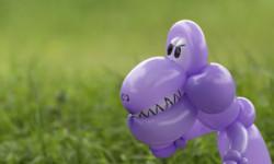 trexballoonSmall