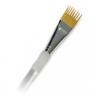 Basic Face Paint Brushes